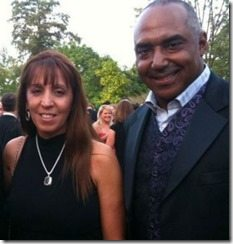 marvin-lewis-peggy-lewis-1