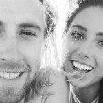 Noelle Boney Snowboarder Sage Kotsenburg's Girlfriend