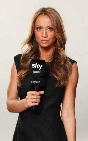 Who is Sky Kate Abdo's Husband/ Boyfriend?