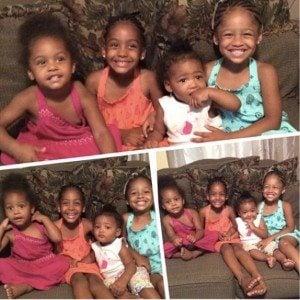 Jonathon_Simmons_daughters_pic