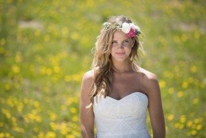 Aleah Norwood Jordan Norwood Wife