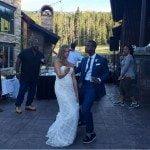 Jordan_Norwood_wife_Aleah_Tebben_Norwood_pics
