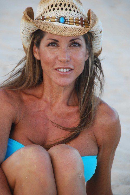 Julie Romanowski
