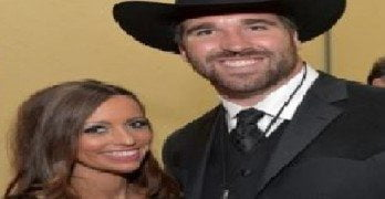 Amy Johnson Allen NFL Jared Allen's wife