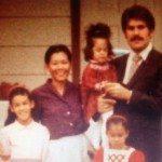 scot pollard wife family