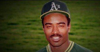 Debbie Phillips MLB Tony Phillips' Wife