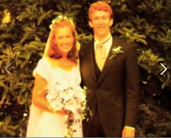 Aubrey_McClendon_wife_Kathleen