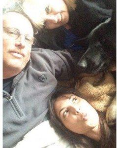 Brittny_Ward__parents