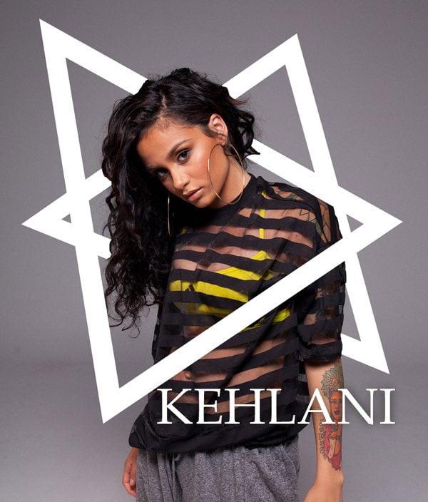 kehlani_1