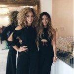 Laticia_Rolle_sister