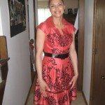 Leslie Jeter Gary Jeter wife pics