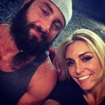 Thomas Latimer charlotte Flair image