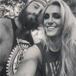 Thomas Latimer charlotte Flair pics