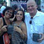 chelsie Kyriss family pic