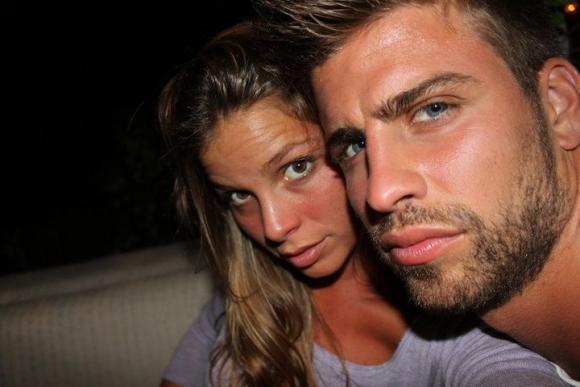 www.dating Gera