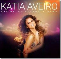 katia-aveiro-2