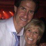 Nevalee O'Neill MLB Paul O'Neill's Wife