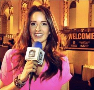 Caroline_Lunny_Dirty_Water_TV_reporter