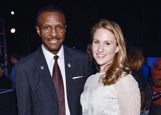 Brenda Casey NBA Dwane Casey's Wife (Bio, Wiki)