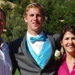 Jared Goff parents
