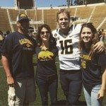 Jared_Goff__family_pic