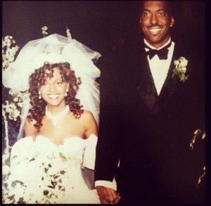 John_Salley_Natasha_Duff_wedding