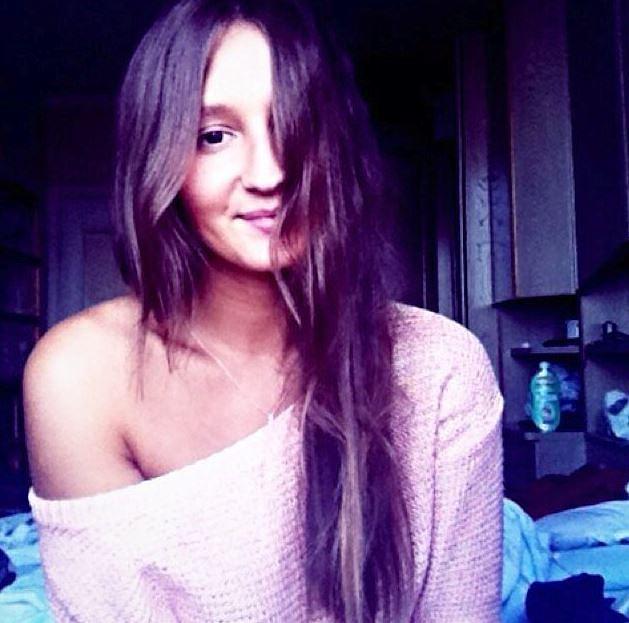 Katja Butylina bio