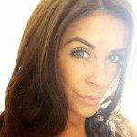 Kayla Slossar bio