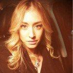 Kent_Bazemore_girlfriend_Samantha_Serpe_bio