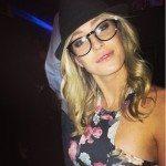 Kent_Bazemore_girlfriend_Samantha_Serpe_wiki