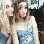Kevin_Love_sister_Emily_Love-picture
