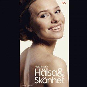 Stina Rosengren