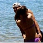 Marcus_Paige_girlfriend_Taylor_Hartzog_pics