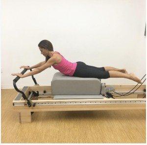 Natasha_Duff_Salley_pilates