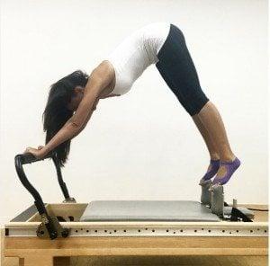 Natasha_Duff_Salley_pilates_pic