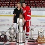Pavel-Datsyuk-Wife-Svetlana-Datsyuk pic