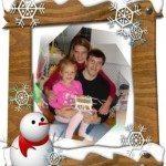 Pavel-Datsyuk-Wife-Svetlana-Datsyuk picture