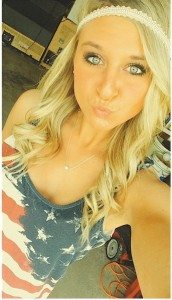 Paxton_Lynch_girlfriend_Jami_Miller-picture