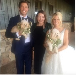 sam_bradford_wedding