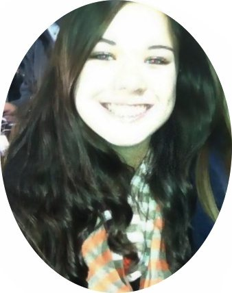 Shelby Dwyer