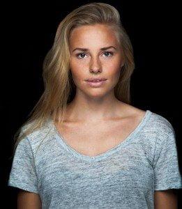 Stina Rosengren wiki
