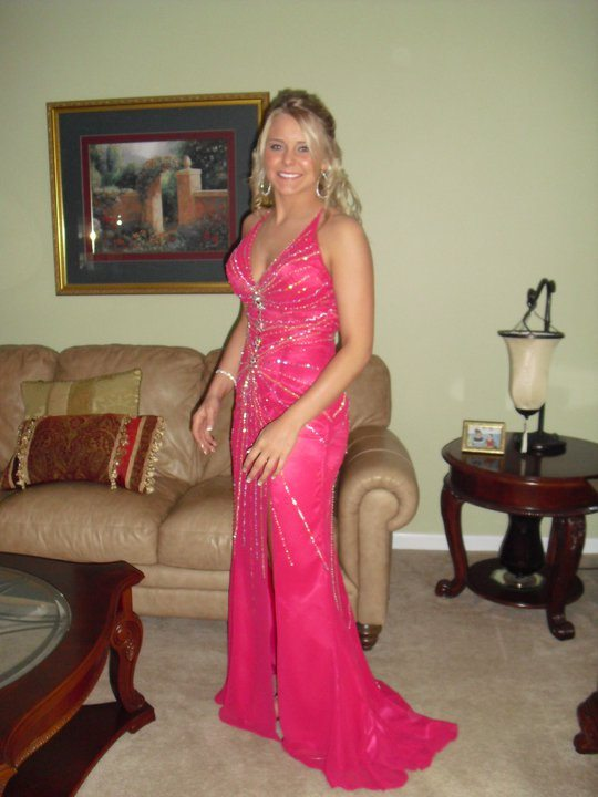 Brooke tyler pics