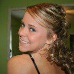 Tyler Summitt Brooke Pumroy_pics