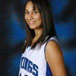 Ashley Santos Brooke Pumroy @fabwags