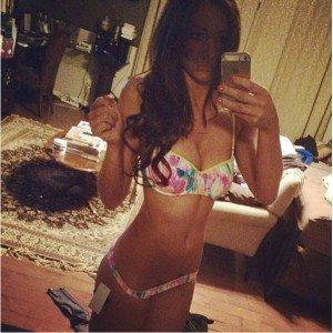 melinda_currey_bikini