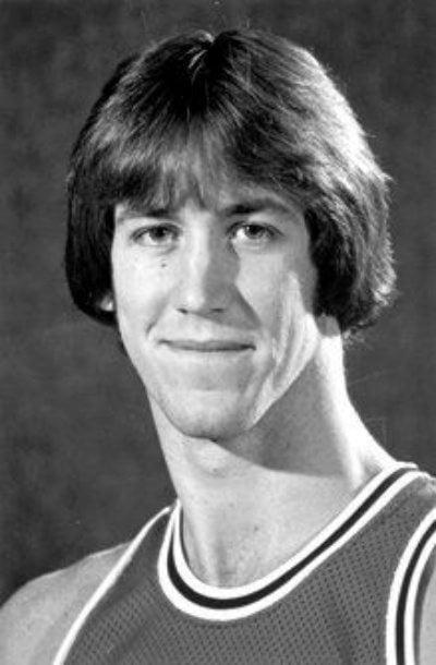 Jan Stotts NBA Terry Stotts' Wife (Bio, Wiki)