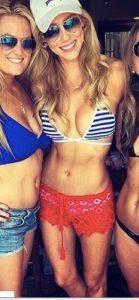 Abby_Hornacek_bikini_pics