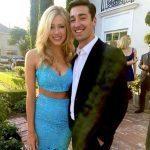 Abby_Hornacek_boyfriend_Anthony_Neyer_pics