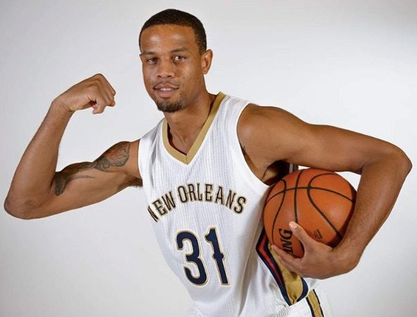 Bryce_Dejean-Jones__Bio