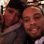 Bryce_Dejean-Jones_mother_Franchesca_Brown_Jones